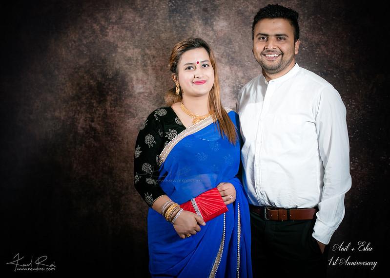 Anil Esha 1st Anniversary - Web (260 of 404)_final.jpg