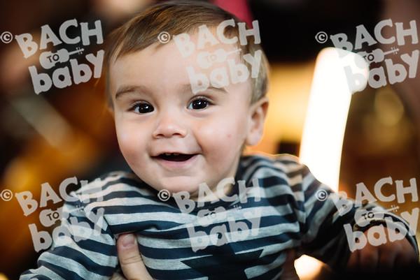 © Bach to Baby 2017_Alejandro Tamagno_Kew_2018-02-01 004.jpg