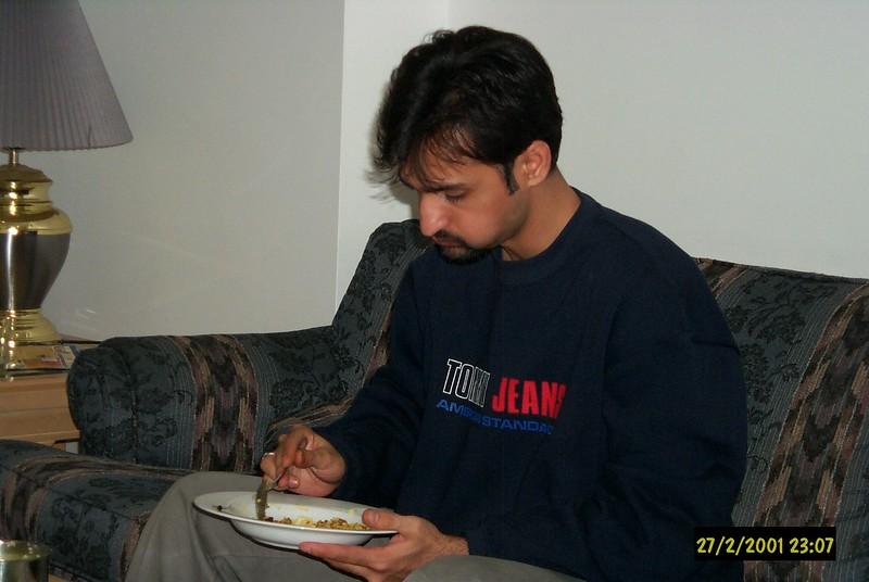 Haider-Busy-Eating.jpg