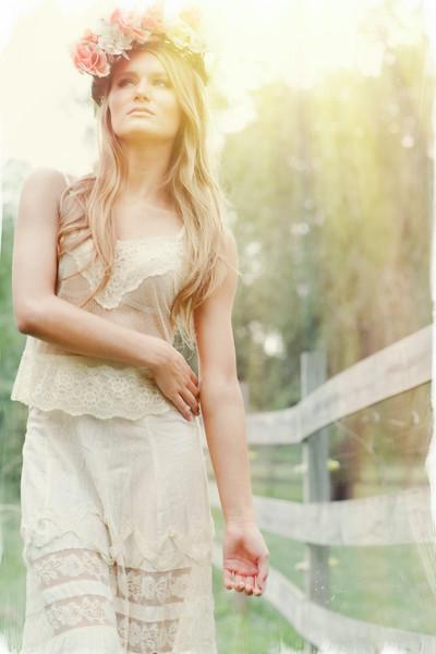 Ksenia & Alexa Summer 1 (216 of 228)-Edit.jpg