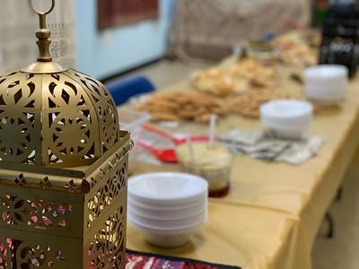 Persian Experience
