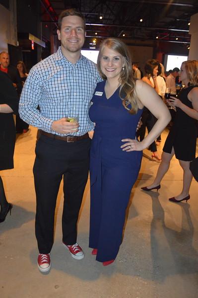 Beau Medfors, Stephanie Medford(Arkoma President:CEO) 2.JPG