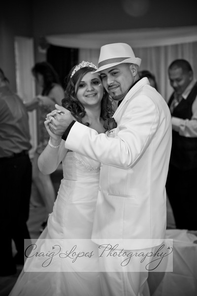 Edward & Lisette wedding 2013-340.jpg