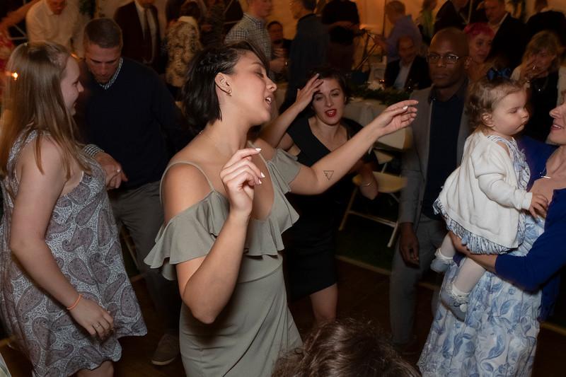 kwhipple_dance_party_20180512_0048.jpg