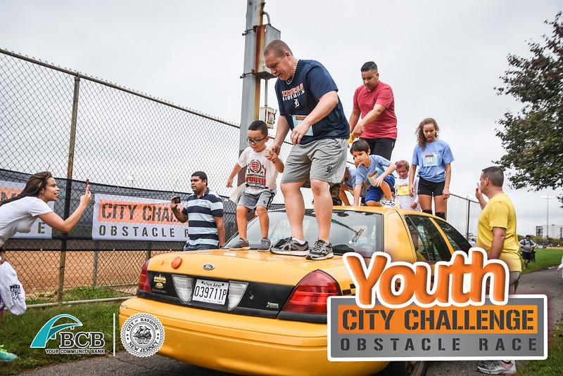 YouthCityChallenge2017-413.jpg