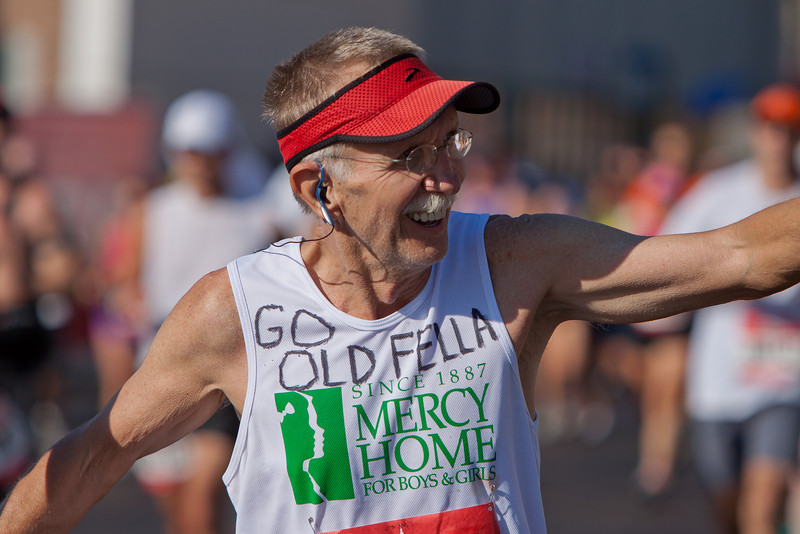 MH-Marathon2011-0196.jpg