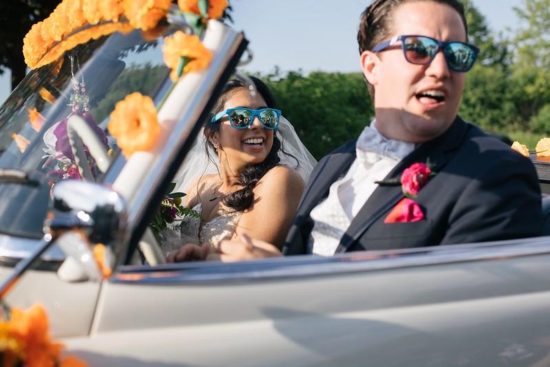 LeCapeWeddings Chicago Photographer - Renu and Ryan - Hilton Oakbrook Hills Indian Wedding -  780.jpg