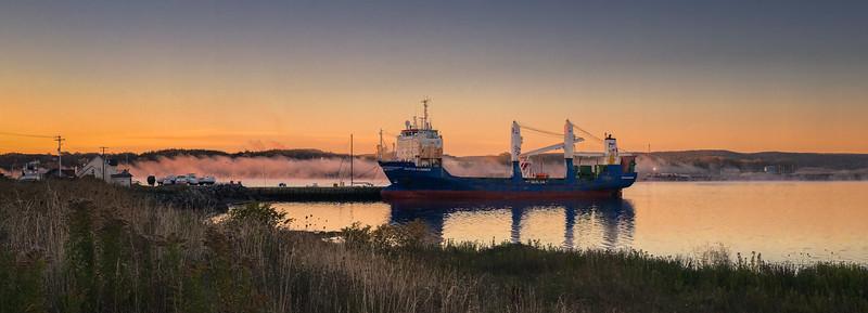 Cape Breton-7.jpg