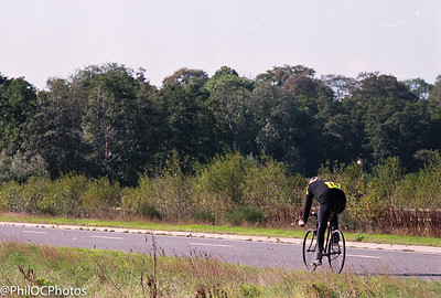 Centenary 50 mile TT 1995