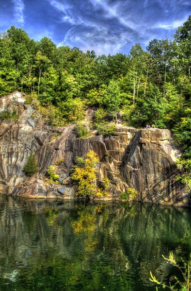 st. petes quarry (p).jpg