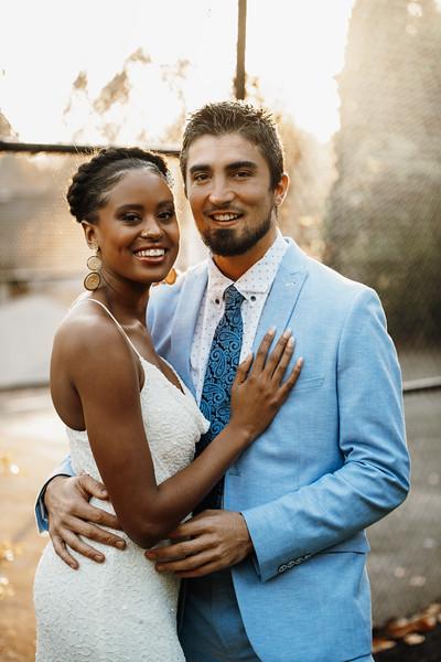 Figueroa Wedding-69.jpg