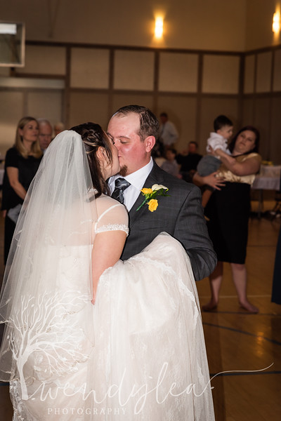 wlc Adeline and Nate Wedding4392019.jpg