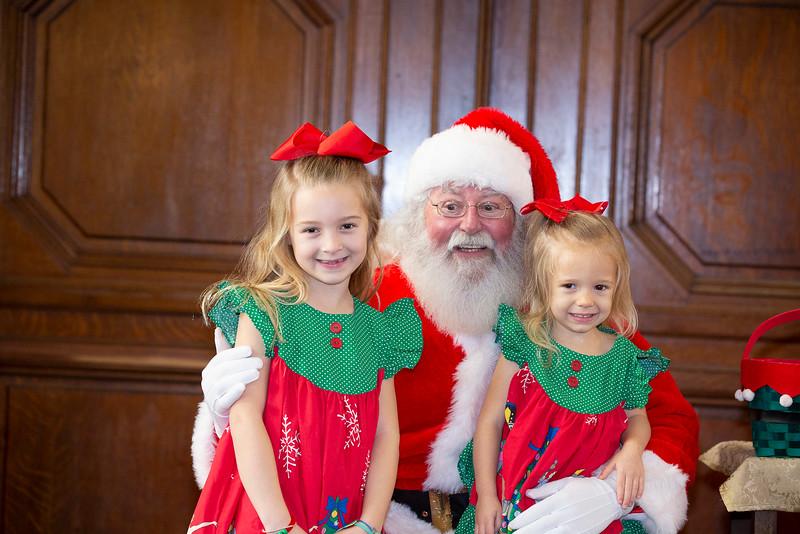 0103 FC Staff & Family Christmas Party-Hird,J.jpg