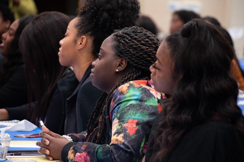 9 November 2019 Black Women's Summit-4068.jpg
