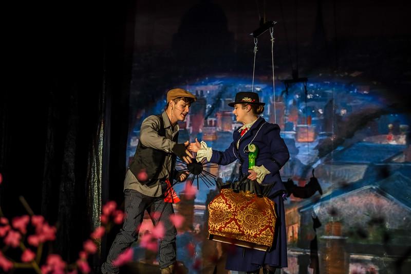 Mary Poppins-192.jpg