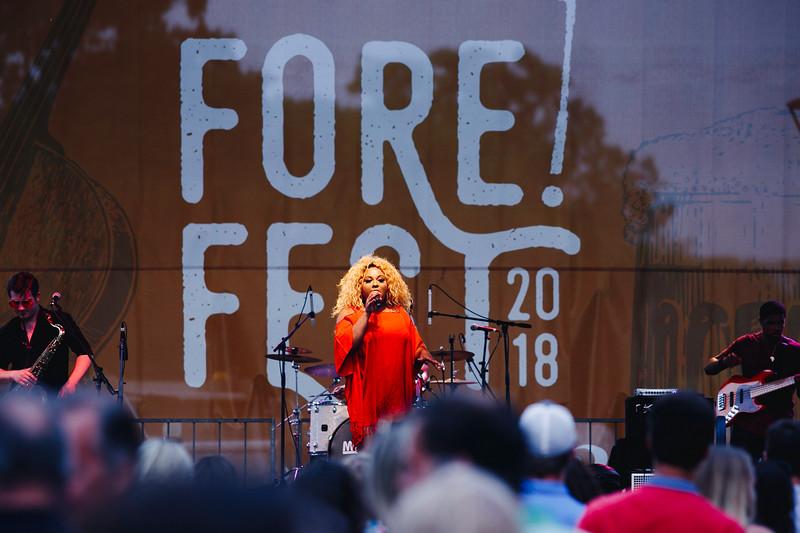2018-ForeFest-0292.jpg
