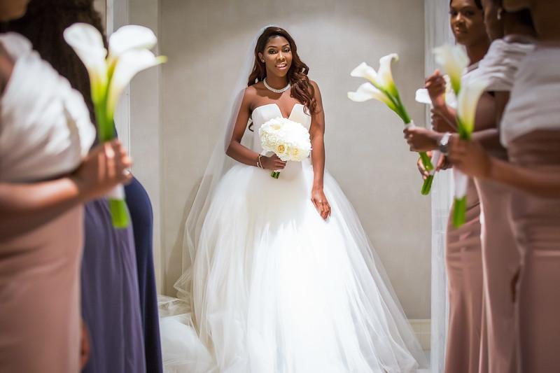 ghana wedding photographers in london-2.jpg