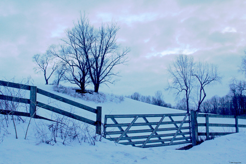 TwoTres-Snow2Fenc_0996.jpg