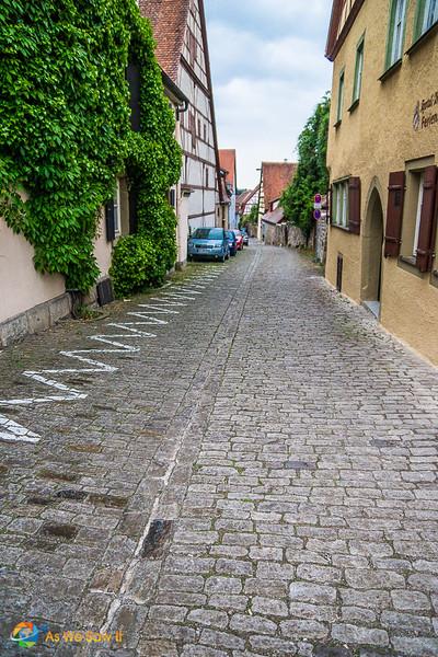 Rothenburg-09770.jpg