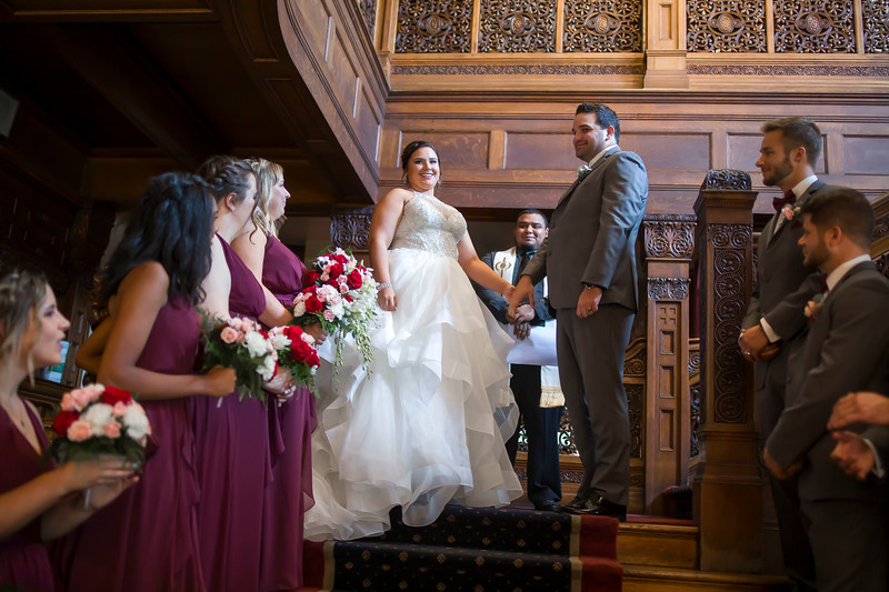 Marissa & Kyle Wedding (206).jpg