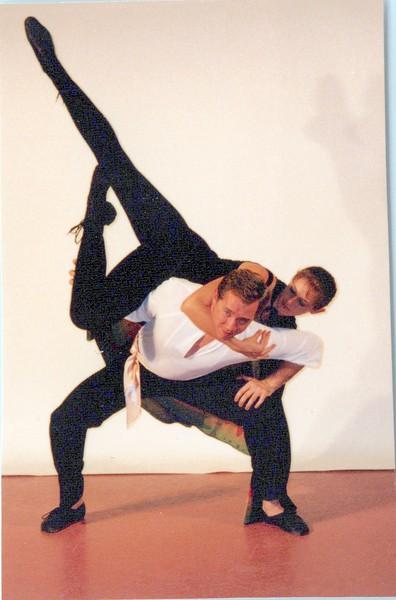 Dance_1628_a.jpg