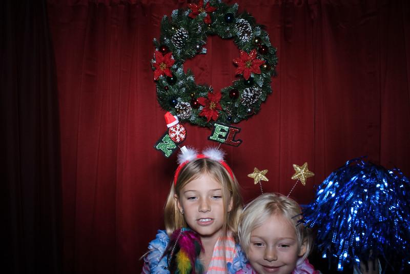 Good Shepard Lutheran School Christmas Boutique 2014-29.jpg