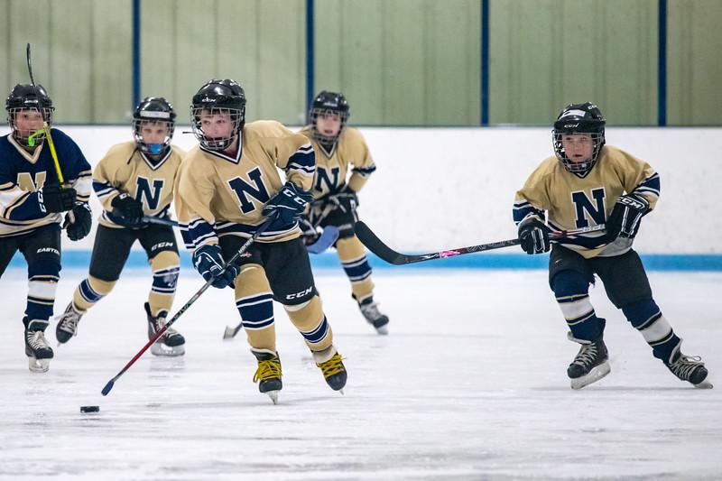 2019-Squirt Hockey-Tournament-237.jpg