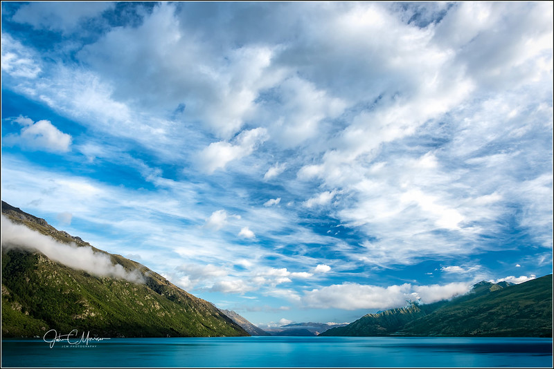 JM8_0566 Lake Wakatipu LPN WM.jpg