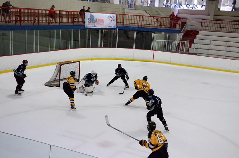 150907 Jr. Bruins vs. Whalers-141.JPG
