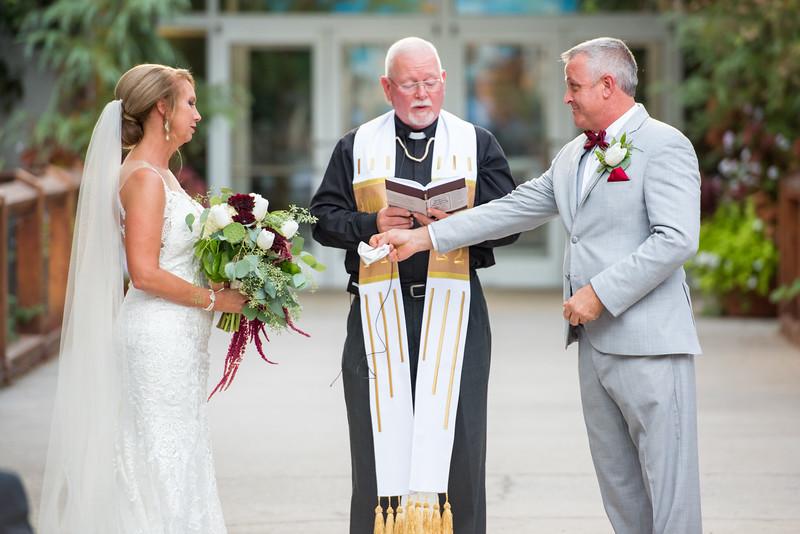 2017-09-02 - Wedding - Doreen and Brad 5914.jpg