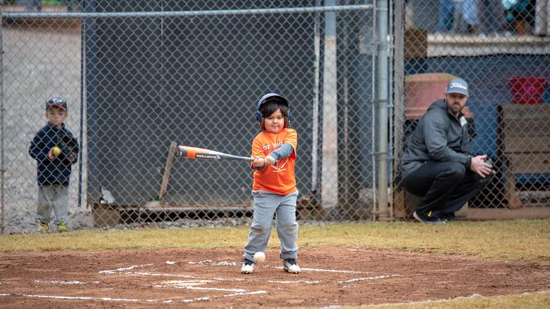 Will_Baseball-3.jpg
