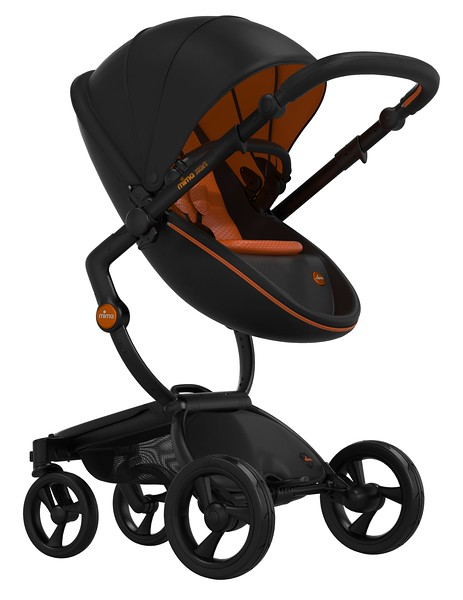 Mima-Product-Shot-Rebel-Limited-Edition-Seat-Pod-Parent-Facing.jpg