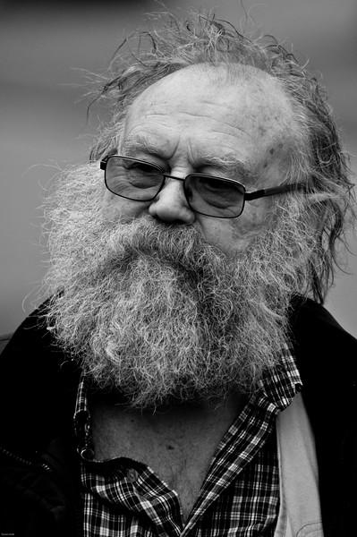 Andrej Rudavský