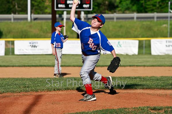 American Little League 05-04-10