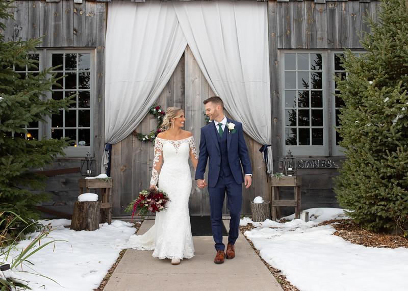 Blake Wedding-396.jpg