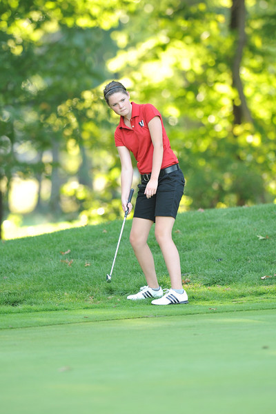Lutheran-West-Womens-Golf-Sept-2012---c142813-071.jpg