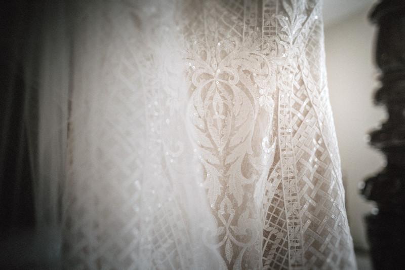 The Eyam Hall wedding of Sam and Jono - 120.jpg
