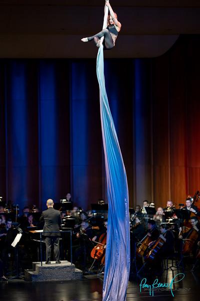 4-13-2019 - WVSO & Cirque de la Symphonie