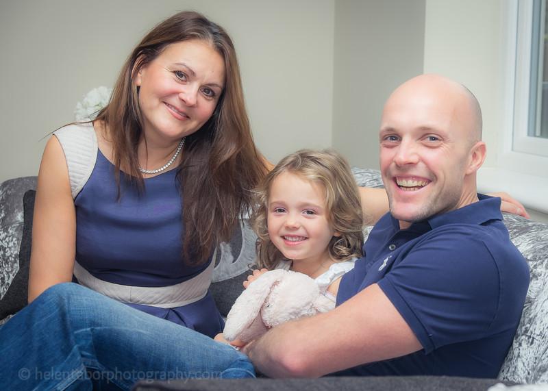 Huber family-9.jpg