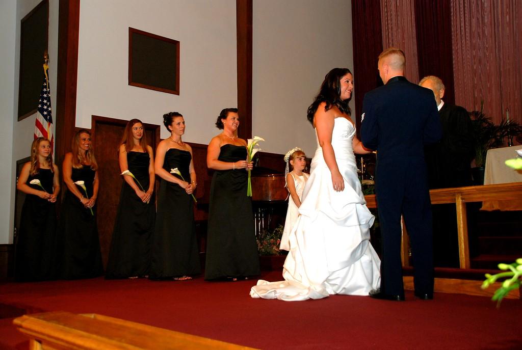 287105150_wedding_147