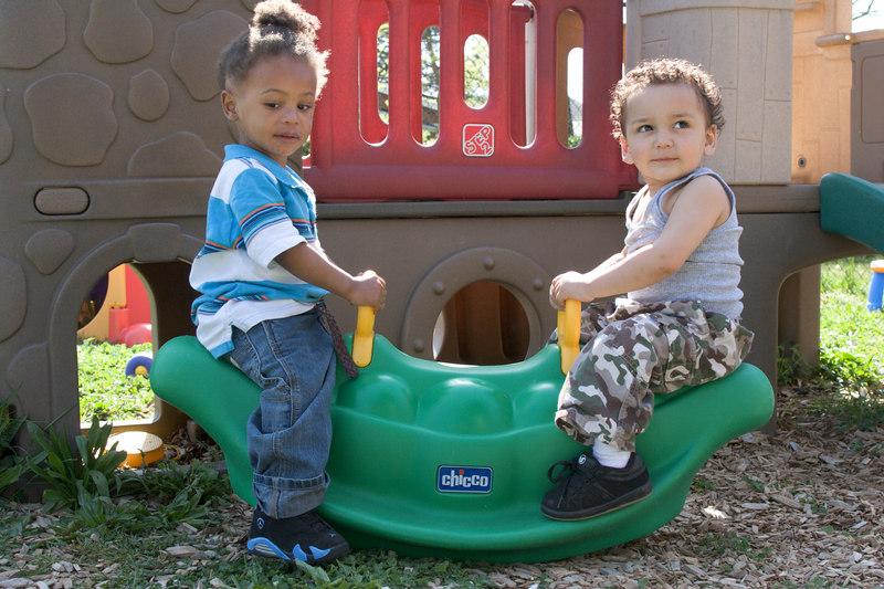 FV_Kids0044.jpg