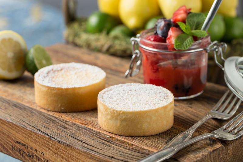 murray.pastry.090.jpg