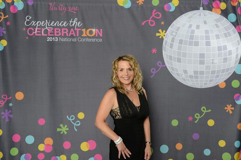 NC '13 Awards - A1-077_93593.jpg