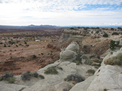 Moab 10/21/2010
