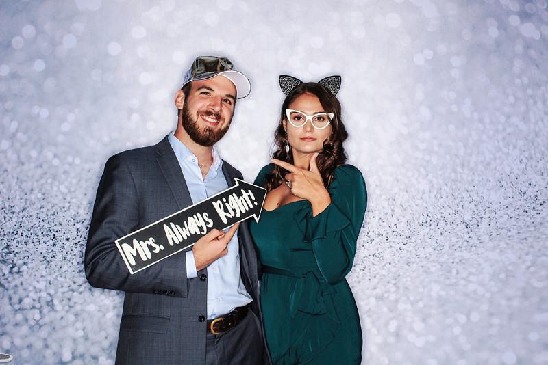 Audrey & Neil Get Married in Aspen-Aspen Photo Booth Rental-SocialLightPhoto.com-29.jpg