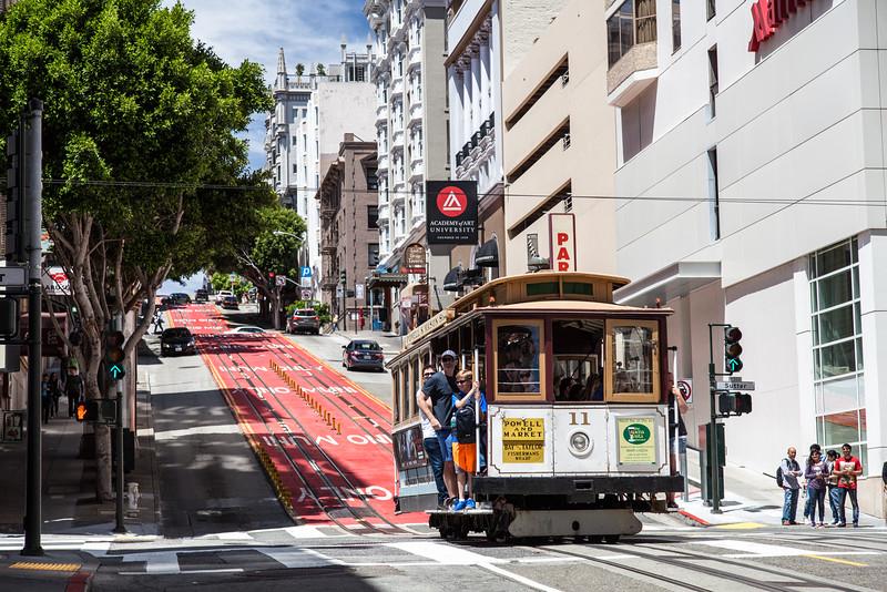 San Francisco-21.jpg