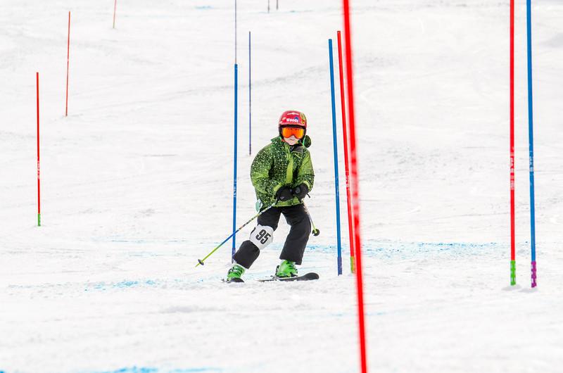 Standard-Races_2-7-15_Snow-Trails-198.jpg