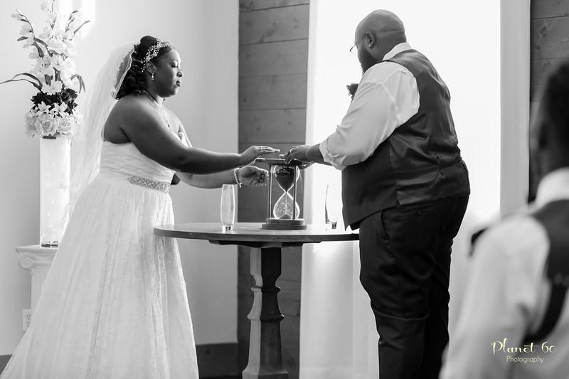 Chante & Ellis Wedding-241.jpg