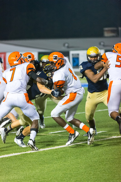 Sports-Football-Pulaski Academy vs Warren 09122013-25.jpg
