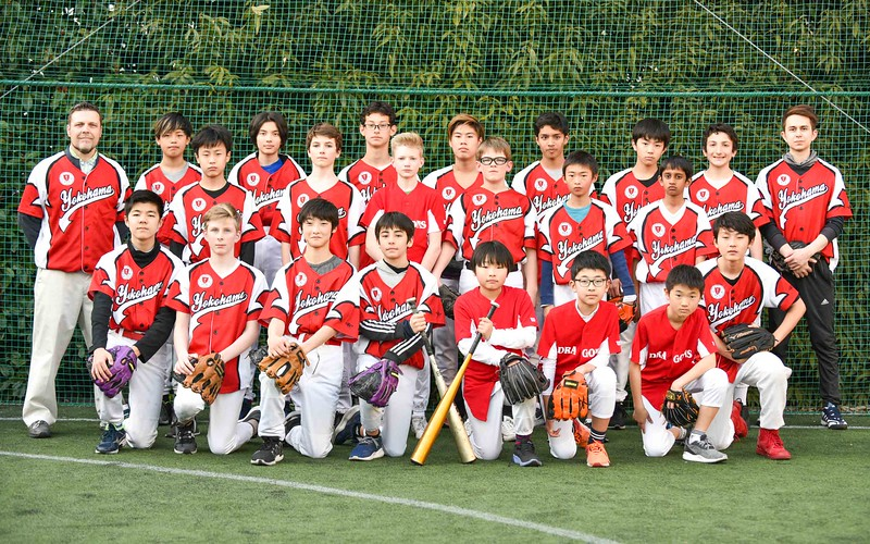 MS Boys Baseball.jpg